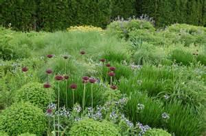 Www Garden Chicago S Lurie Garden Gardeninacity