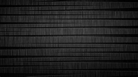 dark pattern jpg www wallpapereast com wallpaper abstract page 1