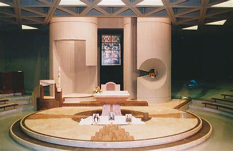 parrocchia porto santo stefano quartu sant sardegna chiesa santo stefano
