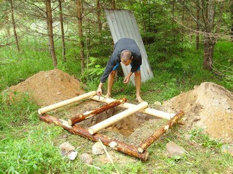 costruire una cassetta in legno casette in legno casette in legno casette realizzate