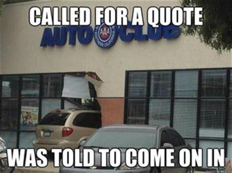 Car Insurance Meme - 227 best images about funny insurance stuff on pinterest