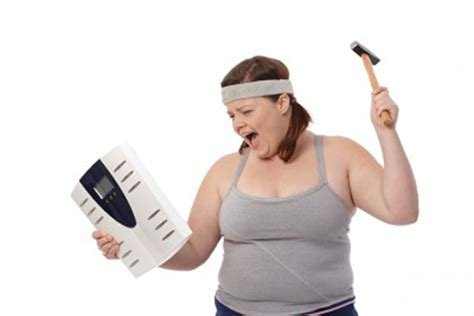 Shedding Weight by Keeping Us Why Not Losing Weight Is Profitable