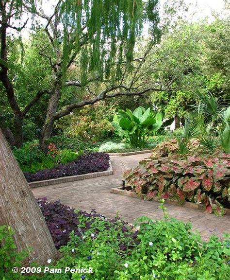 Botanical Gardens In San Antonio Field Trip San Antonio Botanical Garden Diggingdigging