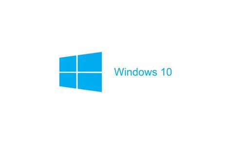 Microsoft Windows 10 microsoft windows 10 wallpaper background hd 15282 amazing wallpaperz
