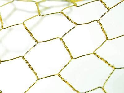 Craft Chicken Wire   Apple Green, Gold, Wine Red, Pink Color
