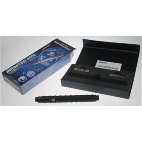 Infiniter 9000 Laser Pointer Dual Color Green Laser infiniter laser pointer dual color and green laser 9000 jakartanotebook