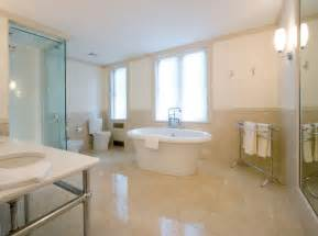 bathrooms together with ikea besta cabi charming bathroom designs wall mirror classic ideas white bathtub and sinks