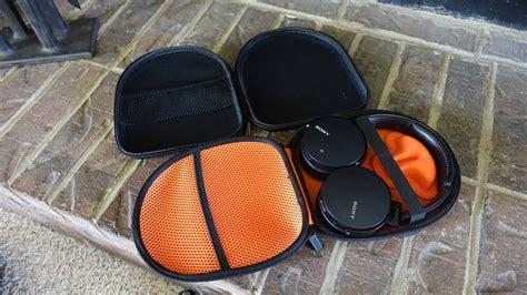 Headphone Sony Xb950bt options for sony xb950bt headphones