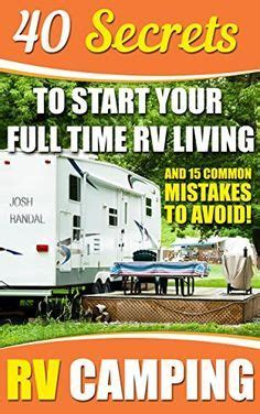 time rv finance books 1000 ideas about airstream basec on