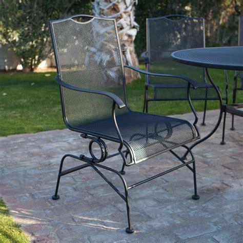 Cast Iron Patio Tables Trends Cast Iron Patio Furniture Jacshootblog Furnitures