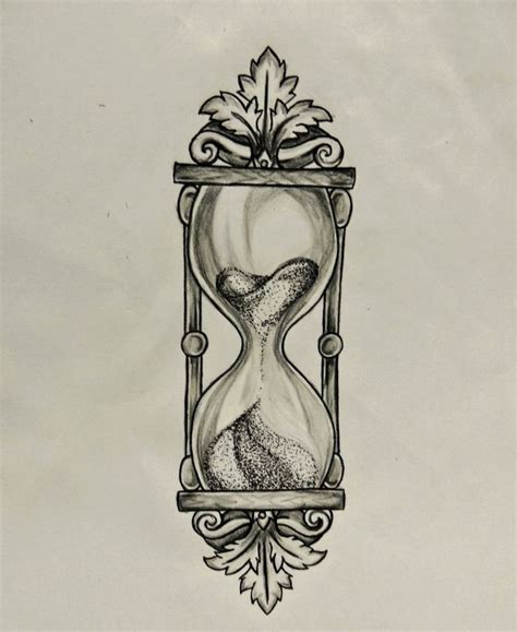 tattoo me 48 hour liner best 25 hourglass tattoo ideas on pinterest