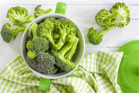 protein i broccoli a list of 50 protein foods you can add to your diet