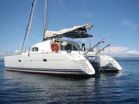 catamaran hire mykonos lagoon 380 catamaran yacht charter greece
