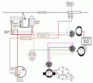 wiring 101 ford truck enthusiasts forums