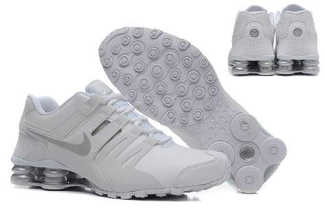 Kacamata Best Seller Nike Box nike shox running shoes best selling nike shox shop