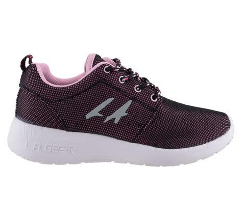 la gear sneakers shoes lifestyle sports