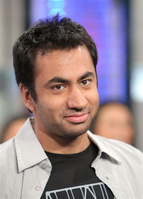 p kal kal penn images kal penn hd wallpaper and background