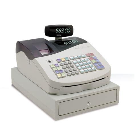 small business cash drawer cash registers businesslogr