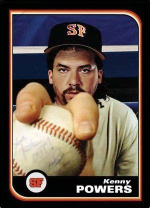 Kenny Powers Memes - 25 best ideas about kenny powers on pinterest kenny