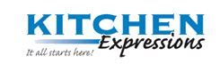 Kitchen Express Logo Search Results