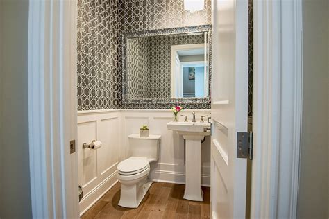 12 guest bathroom ideas your houseguests will you for