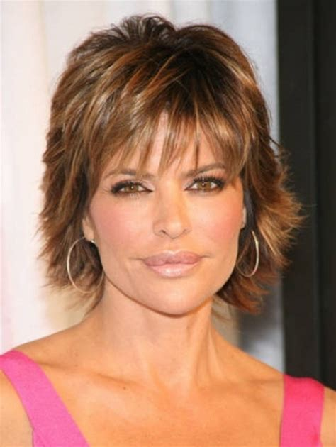 shag haircuts for 40 1970 short curly hair styles hairstyle gallery