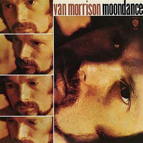 best morrison albums 17 best ideas about morrison on