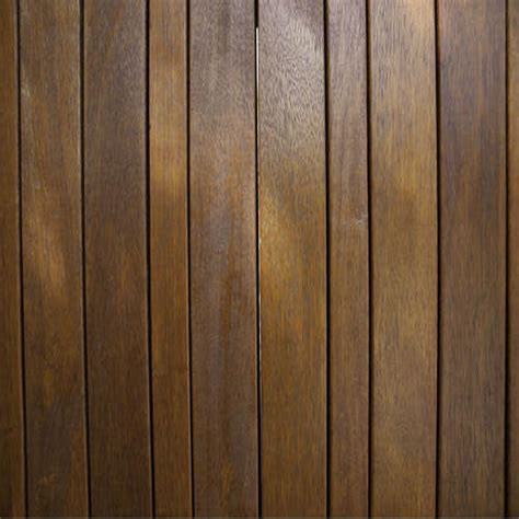 brown wooden wall panel rs  square feet velfur