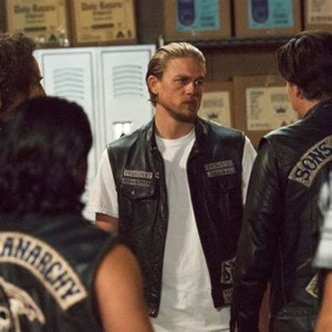 first 9 sons of anarchy prequel 90 best images about sons of anarchy on pinterest