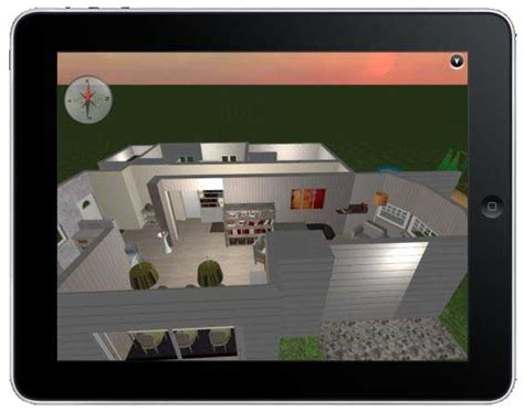 home design 3d alternative ipad l application best seller home design 3d f 234 te ses 3 ans