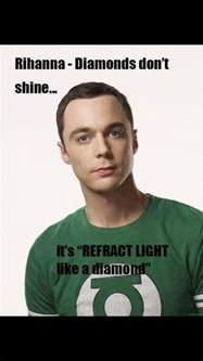 Meme Theory - 25 best science memes ideas on pinterest chemistry cat