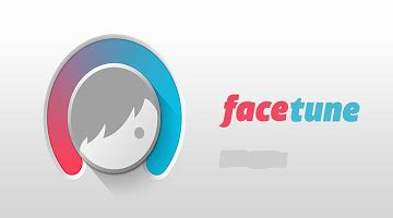 full version facetune apk download facetune for pc windows full version xeplayer