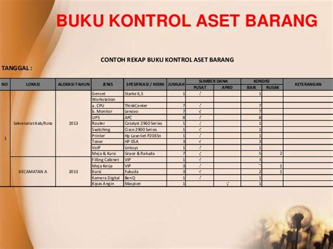 contoh laporan voip administrasi kesekretariatan uppkh kab kota diklat 2013 4