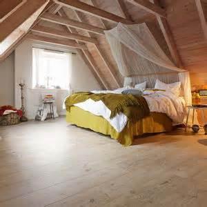 wohnideen vorhnge im schlafzimmer wohnideen vorhnge im schlafzimmer moderne inspiration innenarchitektur und m 246 bel
