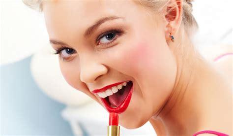 Kuas Lipstik Alis Mascara Eyeliner Diskon 10 rekomendasi produk makeup brand kecantikan bagi para
