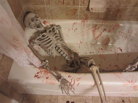 murder scene shower curtain murder scene shower curtain watertreatmentsystemsturkey com