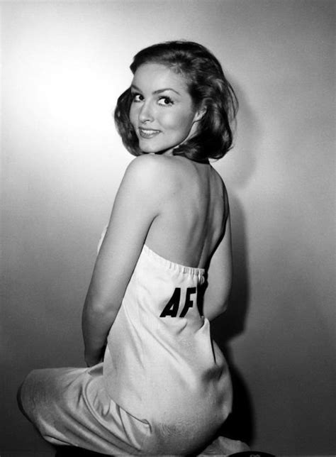 Julie Newmar Out Of At 74 by Best 25 Julie Newmar Ideas On Who Played