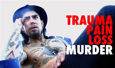 mourning son dave navarro documentary youtube