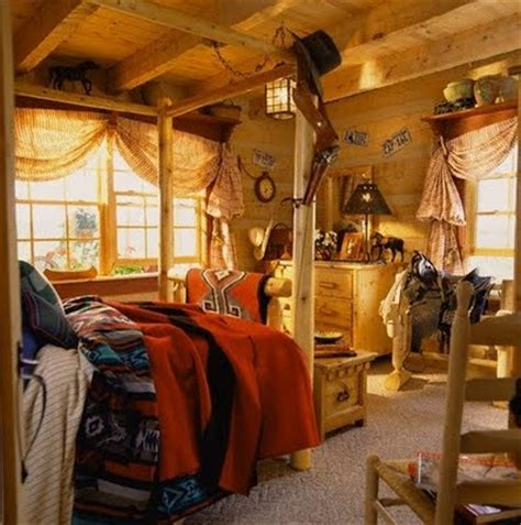 western bedroom decor 17 best images about western room ideas on