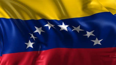 flags of the world venezuela flag of venezuela beautiful 3d animation of venezuela