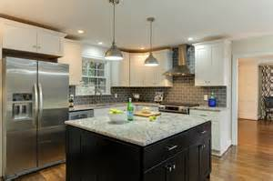 Kitchen Cabinets And Countertops Ideas backsplash ideas with white cabinets and dark countertops pergola baby