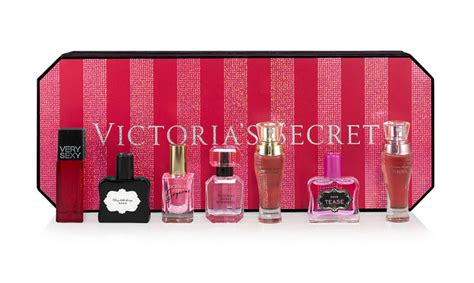 the beauty alchemist victoria s secret holiday 2011