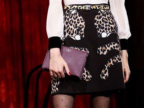 kate spade bags on sale trendbags 2017 kate spade fall 2017 bags designer fashion handbags