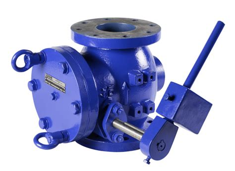 how does a swing check valve work check valves 585 series swing check valve 585 series
