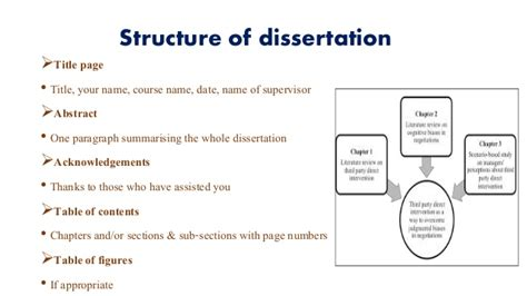 structure of the dissertation how to write a dissertation myassignmenthelp net