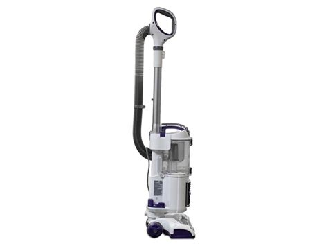 shark rotator slim light lift away shark rotator slim lite lift away vacuum