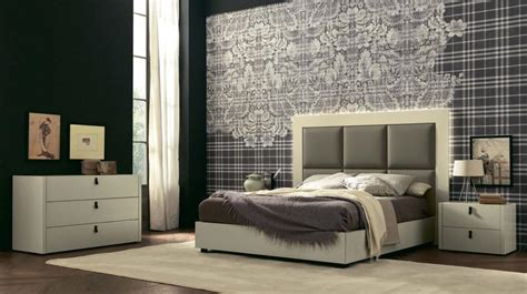 made in italy wood platform bedroom sets feat light made in italy leather modern contemporary bedroom designs