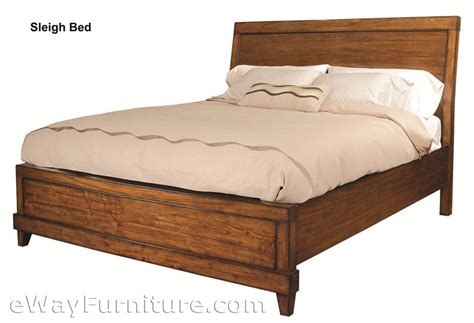 bombay bedroom furniture bombay sleigh bed bedroom set