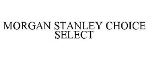 stanley debit card stanley choice select trademark of stanley