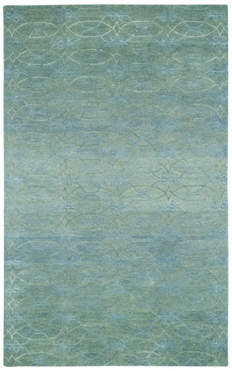 grey silver rug capel gave 9200 340 grey azure rug